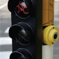 Signs and Signals