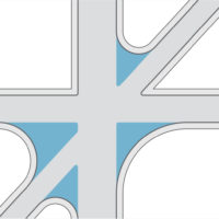 Assumptions for Intersection Dimensions