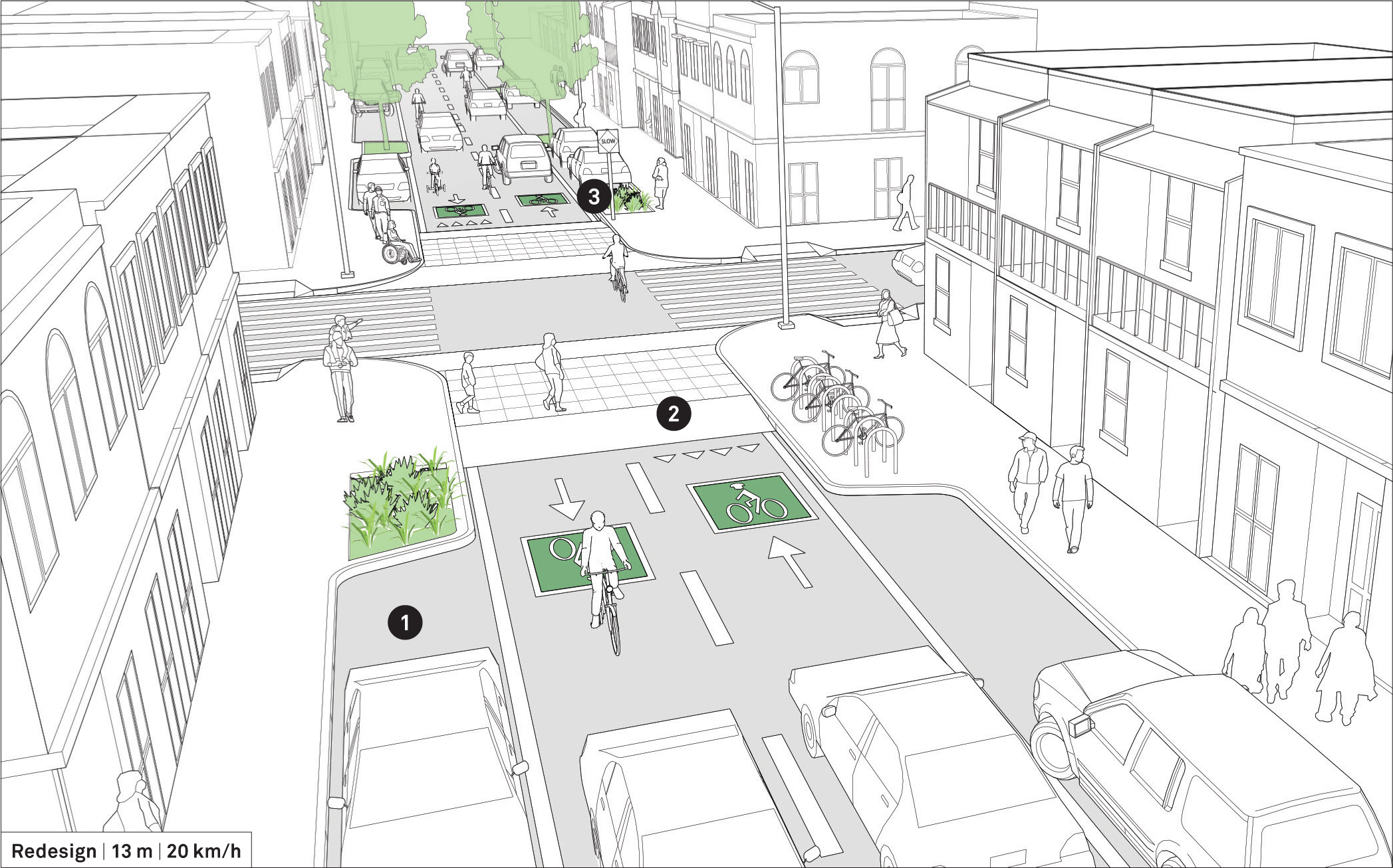 8.3.2_Residential-Streets_13m_after