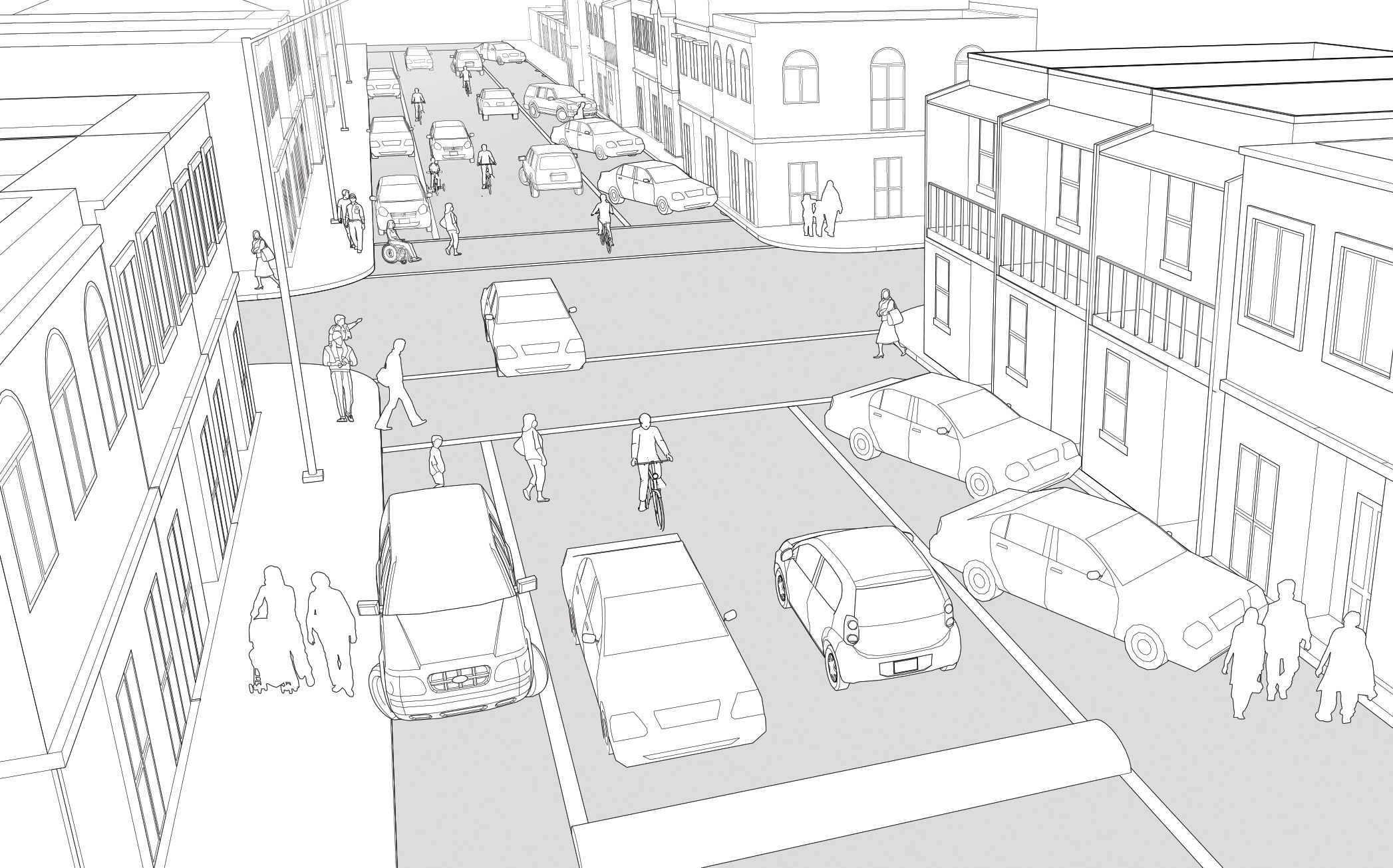 8.3.2_Residential-Streets_13m_before