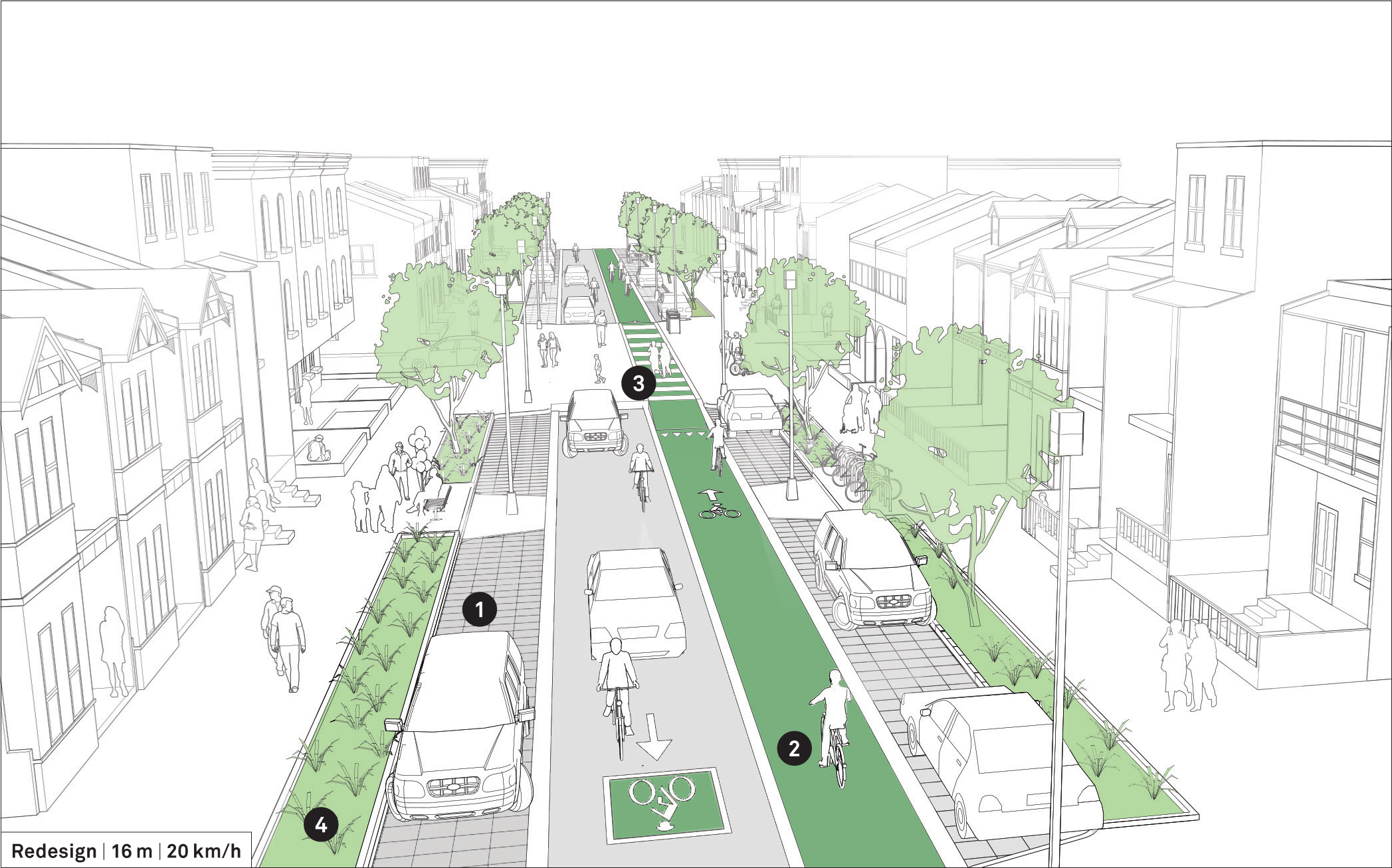 8.3.2_Residential-Streets_16m_after