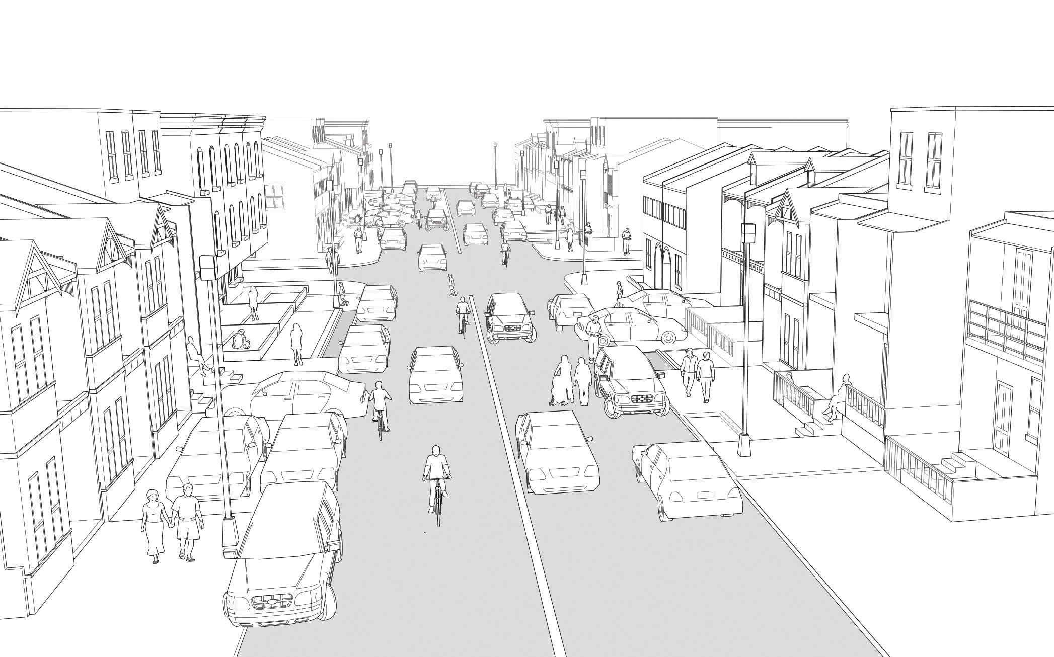 8.3.2_Residential-Streets_16m_before