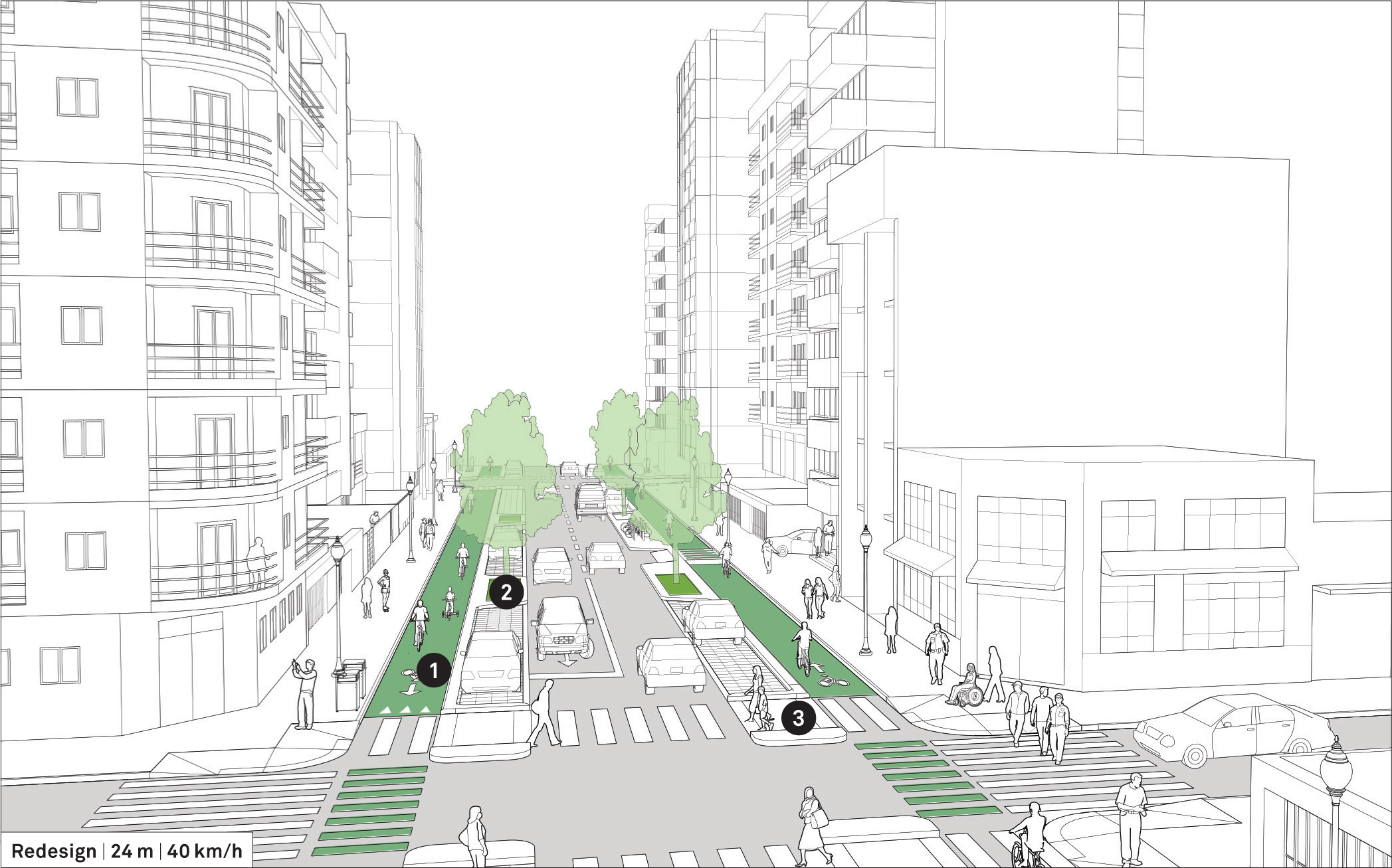 8.3.2_Residential-Streets_24m_after