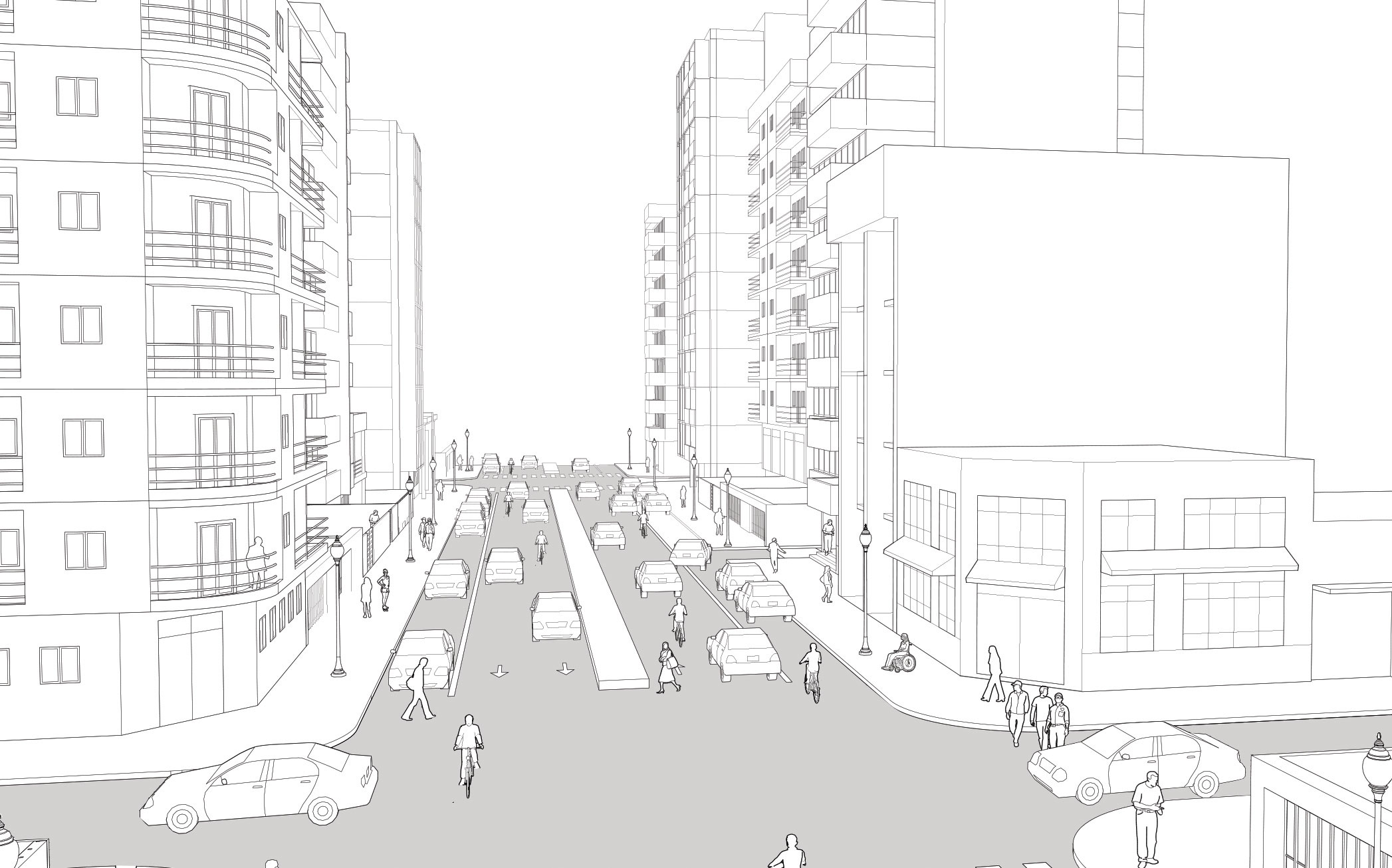 8.3.2_Residential-Streets_24m_before