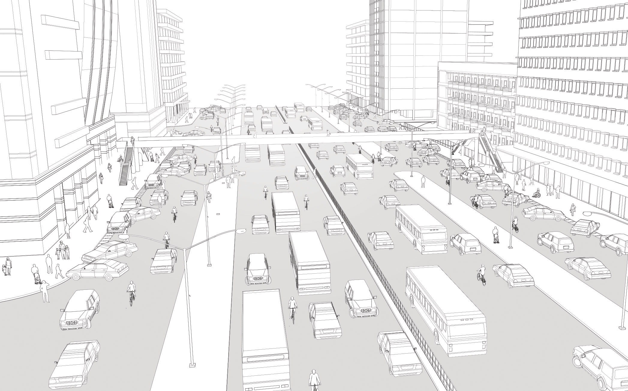 8.4.1_Grand-Streets_60m_before