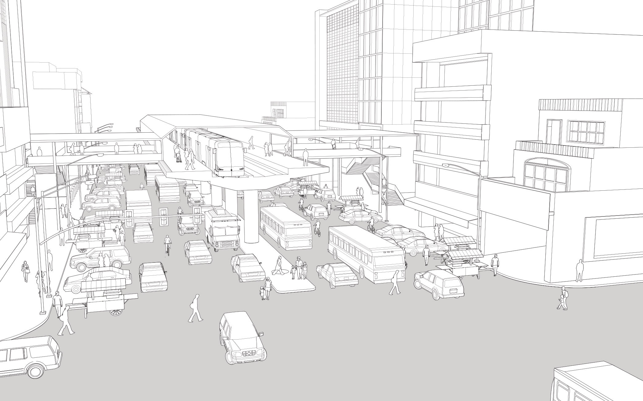 8.4.2_Major-Streets-38m_before