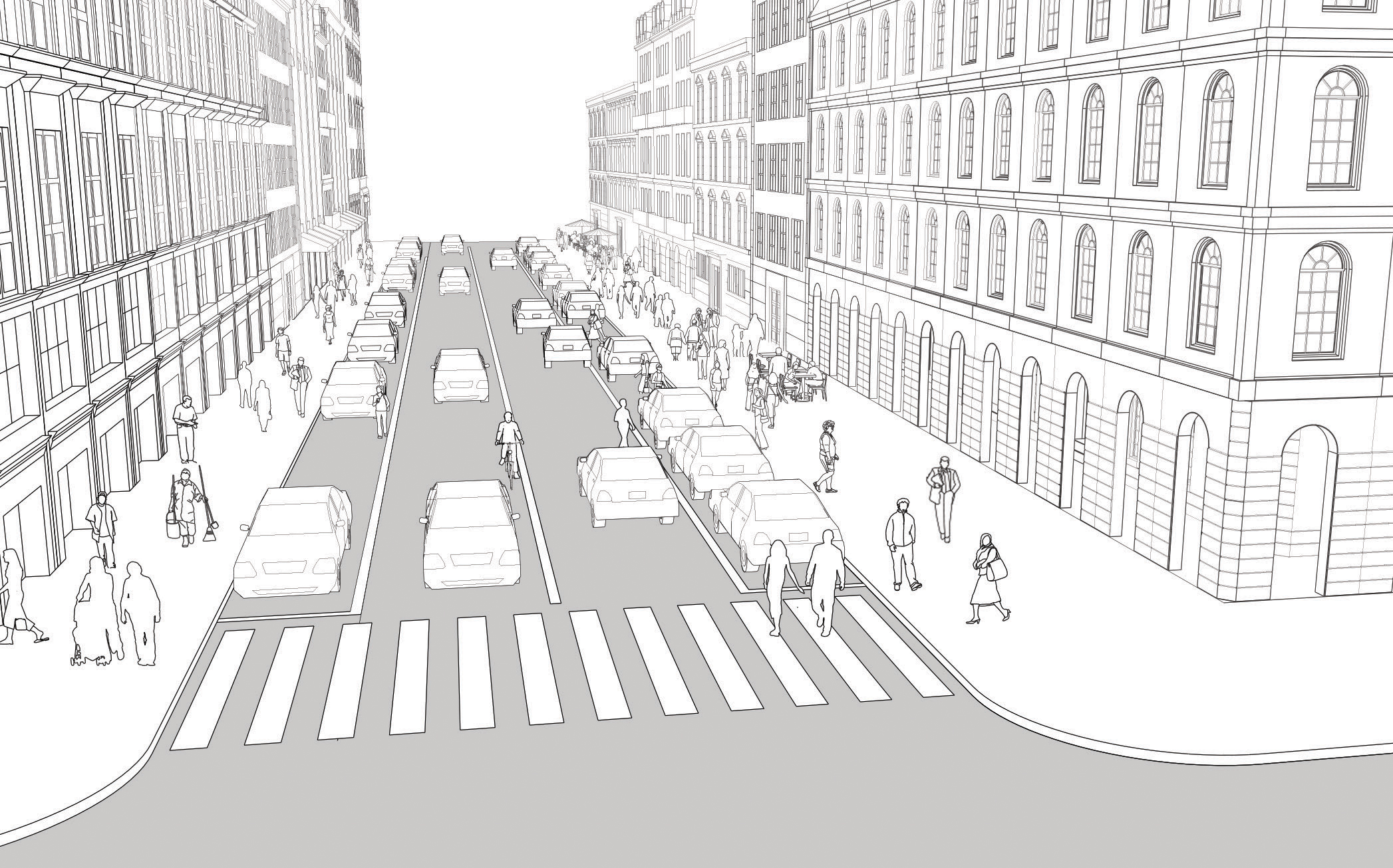 pedestrian-only-streets001