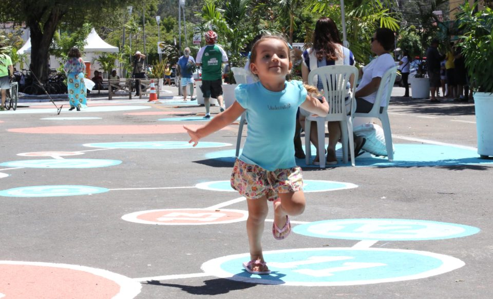 Streets for Kids - Expression of Interest for Contributors Network | Global  Designing Cities Initiative