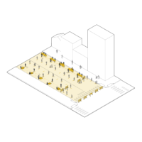 Global Designing Cities: MARKETS