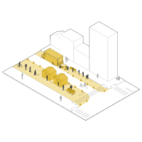 Global Designing Cities: CRITICAL SERVICES