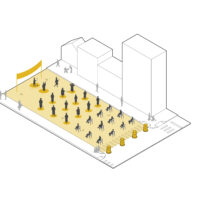 Global Designing Cities: GATHERINGS & EVENTS