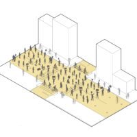 Global Designing Cities: STREETS FOR PROTEST